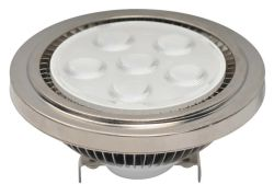 Dimmable AR111 LED Spotlight LED Bulb