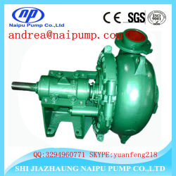 Lantern Ring for Slurry Pump