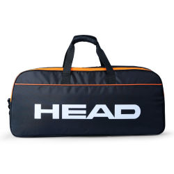 Wholesale OEM Custom Tennis Racket Badminton Bag for Sale