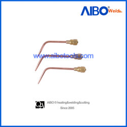 American Type Set of 3 Heating Tips (2W1213)