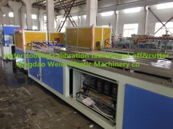 Mbbr (Moving Bed Biofilm Reactor) Biofilter Media Production Line