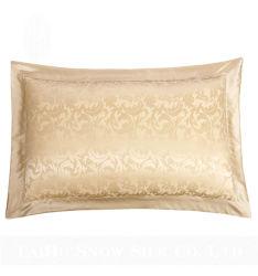 China Silk Comforter Duvet Manufacturer Silk Pillowcase