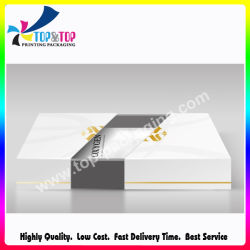 Excellet Quality with Flocking Blister Paper Hair Brush Packaging