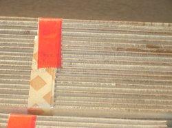 China Insulating Material Insulating Material