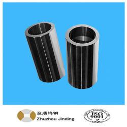 High Tensile Carbide Alloy Metal Tube Factory