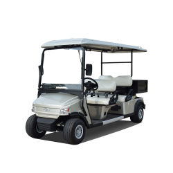 China Electric Golf Buggy, Electric Golf Buggy Manufacturers ... on