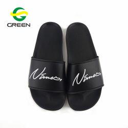 8c7c876ef Greenshoe China Wholesale Sport Sandals Men Slides