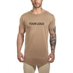 Wholesale Organic T-Shirt, Wholesale Organic T-Shirt