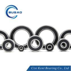 China 608 Fidget Spinner Ball Bearing for Fidget Toy
