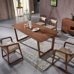 Wholesale Dining Room Set Wholesale Dining Room Set Manufacturers