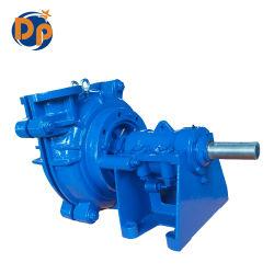 China Centrifugal Solid Slurry Pump, High Head Pump, Heavy Duty Single Suction Pump, Electric Pump
