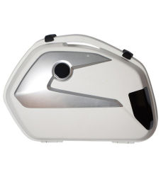 2020 Super Quality and Best Price Motorcycle Side Box