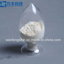 Light Yellow 99.95% Pure Cerium Oxide CEO2 Ceria Rare Earth Powder for Glass Industry