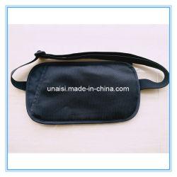 Sport RFID Waist Bag for Hiking Camping