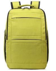 Women Fashion Backpack School Bag for Teens Girls Sport Bookbag Rucksack 0515e146a1358