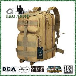 40L Sport Outdoor Molle Rucksack Tactical Backpack