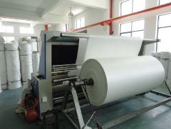 Sludge Dewatering Micron Water Filtration PP PE Fabric Filter Press Cloth