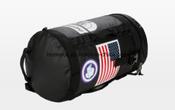 Large-Capacity Mountaineering Hiking Big Rucksack Bag Sports Outdoor Backpack