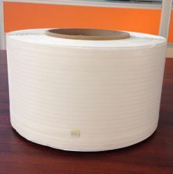Permanent Sealing Tape in Bobbin Spool