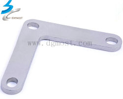 Investment Casting Hardware Stainless Steel Building Metal Spare