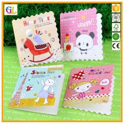 China greeting card printing greeting card printing manufacturers high quality greeting card printing paper card printing m4hsunfo