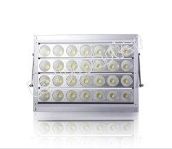 Energy Saving 200watt LED Sport Lighting for Stadium