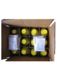 2, 4-D Amine Salt 720g/L SL (2-4D, 2, 4D- dichlorophenoxyacetate)