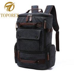 High Quality Outdoor Fashion School Laptop Leisure Sport Shoulder Backpack Bag