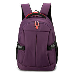 Leisure 15.3inch Laptop Bag, Sports Computer Backpack for Student