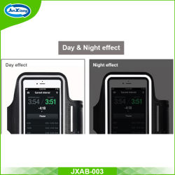 Armband, High Quality Cell Phone Armband, Mobile Phone Accessories