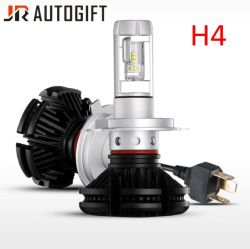 China Auto Headlamp Auto Headlamp Manufacturers Suppliers Made