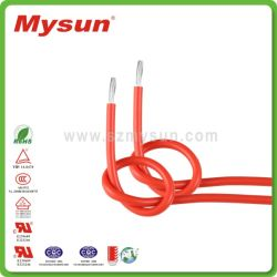China House Electrical Wiring, House Electrical Wiring Manufacturers ...