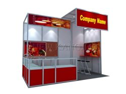 Exhibition Booth Manufacturer China : China modern exhibition booth modern exhibition booth manufacturers