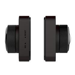 Night Vision 3 Inch Full HD 1080P Car Dash Camera with Sony 323 Image Sensor