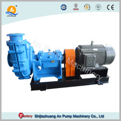 Feed Tailings Transfer Slurry Pump Centrifugal Pump Parts