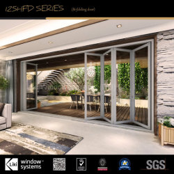 China Bi-Folding Door, Bi-Folding Door Manufacturers, Suppliers ...
