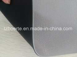 China Rubber Flooring Rubber Flooring Manufacturers