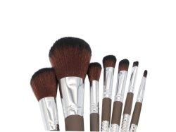 Shinning Net Premium Cosmetics Makeup Brush Set