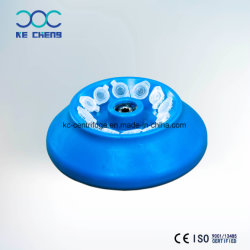 Small Bench High Speed Laboratory Hematocrit Rcf Centrifuge Price H3-20K