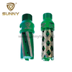 China Router Bit Router Bit Manufacturers Suppliers