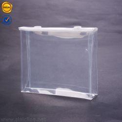 a1c43fa5f2 Sinicline Colorful Printing PVC Plastic Bag for Underwear Bra
