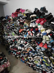 cc9c2ce8dd925 China Used Shoes, Used Shoes Wholesale, Manufacturers, Price | Made ...