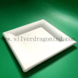 China Disposable Plastic Salad Plates S Find & Disposable Plastic Plates Manufacturers In China - Best Plate 2018