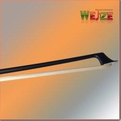 Violin Carbon Fiber Bow