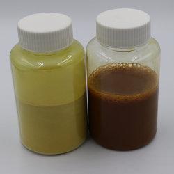 PAC Liquid Poly Aluminum Chloride MSDS