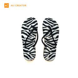 c39db31e7 2019 Women s Summer Beach Flip Flops Lady Slippers Women Summer Shoes for  Women