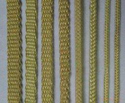 Fiberglass Flat Rope 4X20mm