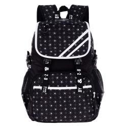 Wholesale Waterproof Sports Luggage Backpacks School Bag for All Grade