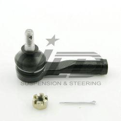 Suspension Parts Tie Rod End for KIA Pregio 0k71A-32-240 0k72A-32-240A