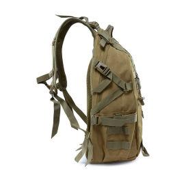 Hiking Backpacks Tactical Outdoor Backpacks Professional Sports Multi-Functional Backpacks